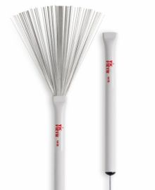 VIC FIRTH VASSOURINHA WB WIRE BRUSH