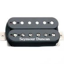 Captador Seymour Duncan SH-4 JB Model
