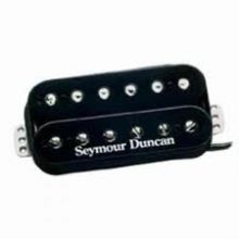 Captador Seymour Duncan TB-6 Duncan Distortion Trembucker