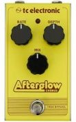 PEDAL TC ELECTRONICS AFTERGLOW CHORUS