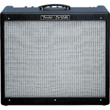 AMPLIFICADOR FENDER HOT ROD DEVILLE 212 III